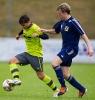 Relegationsspiel gg KoettmannsdorfJG_UPLOAD_IMAGENAME_SEPARATOR6