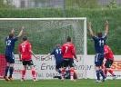 Heimspiel gegen Seeboden 05.05.2012JG_UPLOAD_IMAGENAME_SEPARATOR1