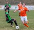 Heimspiel gegen Lienz 2014JG_UPLOAD_IMAGENAME_SEPARATOR9
