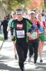 New York Marathon 2010JG_UPLOAD_IMAGENAME_SEPARATOR1