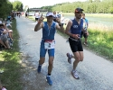 Steiner Toni Triathlon in Roth 2012JG_UPLOAD_IMAGENAME_SEPARATOR1