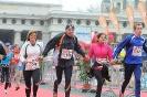 Vienna City Marathon 2012JG_UPLOAD_IMAGENAME_SEPARATOR1