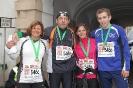 Vienna City Marathon 2012JG_UPLOAD_IMAGENAME_SEPARATOR2