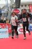 Vienna City Marathon 2012JG_UPLOAD_IMAGENAME_SEPARATOR3