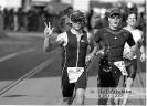 Graz Marathon 2013JG_UPLOAD_IMAGENAME_SEPARATOR1