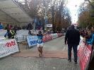 Graz Marathon 2013JG_UPLOAD_IMAGENAME_SEPARATOR2
