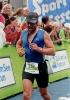 Ironman Zell am See 2013JG_UPLOAD_IMAGENAME_SEPARATOR1