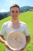 Ranggeln Alpbach - 22.06.2014