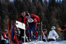 Parallelslalom_090314_69