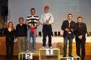 Tiroler Krankenhausmeisterschaften_138