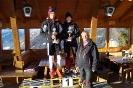 48. Goldriedrennen, Bezirksmst. - 23.01.2010
