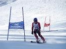 25. Tiroler Meisterschaften des Kameradschaftbundes - 05.02.2011