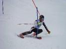 FIS_Trophy_Dez2010_35