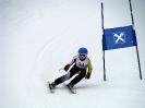 Goldriedrennen 2013JG_UPLOAD_IMAGENAME_SEPARATOR11
