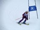 Goldriedrennen 2013JG_UPLOAD_IMAGENAME_SEPARATOR2