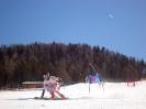 Tirolcuprennen - 16. März 2013