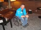 Behindertenmeisterschaften 2014
