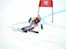 Tiroler Schülermeisterschaften 2016JG_UPLOAD_IMAGENAME_SEPARATOR115