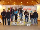 Tiroler Schülermeisterschaften 2016JG_UPLOAD_IMAGENAME_SEPARATOR204