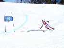 Tiroler Schülermeisterschaften 2016JG_UPLOAD_IMAGENAME_SEPARATOR5