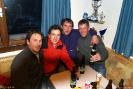 Dorfmeisterschaften Stock 2010