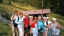 Sektion Turnen 2008