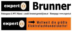 Elektro Expert Brunner