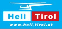 Heli-Tirol