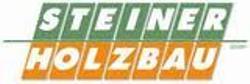 Holzbau Steiner