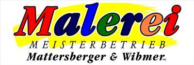 Malerei Mattersberger & Wibmer