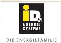 IDM-Energiesysteme GmbH