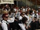 Maibaumfest 2012JG_UPLOAD_IMAGENAME_SEPARATOR27