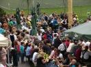 Maibaumfest 2012JG_UPLOAD_IMAGENAME_SEPARATOR61