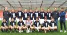 U19_4_Herbst2009