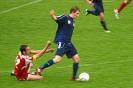 Heimspiel gegen Noetsch 09.06.2012JG_UPLOAD_IMAGENAME_SEPARATOR3