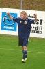 Heimspiel gegen Noetsch 09.06.2012JG_UPLOAD_IMAGENAME_SEPARATOR4