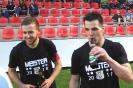 ULW 2017/18 - Meister Union Matrei i. O.