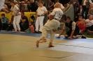 Alpenländerkönigmeisterschaften Kals a. Gr. 13.07.2014
