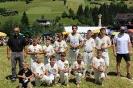 Ranggeln Alpbach am 18.06.2017