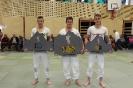 Ranggler Alpenländerkönigmeisterschaften in Taxenbach am 17.09.2017