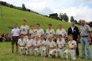Ranggeln Alpbach am 24.06.2018