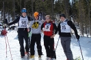 Parallelslalom_090314_73