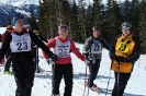Parallelslalom_090314_90
