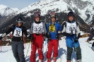 Parallelslalom_090314_94