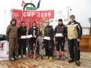 Tirol_Cup_090328_50