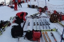 Osttirol_Speed_Trophy_20091213_45