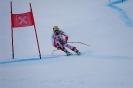 Osttirol_Speed_Trophy_20091213_51