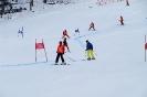 Osttirol_Speed_Trophy_20091213_57