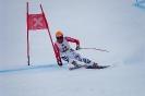 Osttirol Speed Trophy - 13.12.2009