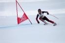 Osttirol_Speed_Trophy_20091213_69
